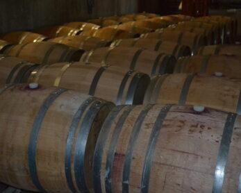 Gravity Flow Winery 2